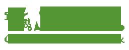 Oldtimers Achterhoek Logo